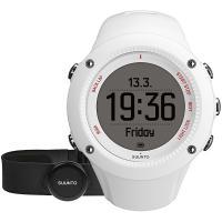 SS021259000 - zegarek damski - duże 4