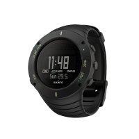 SS021371000 - zegarek męski - duże 4