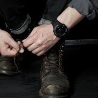 SS021371000 - zegarek męski - duże 5
