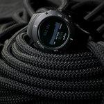 SS021371000 - zegarek męski - duże 6