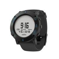 SS021372000 - zegarek męski - duże 4