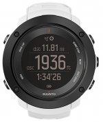 Zegarek męski Suunto  ambit3 SS021967000 - duże 1