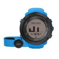 SS021968000 - zegarek męski - duże 7