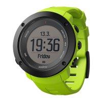 SS021971000 - zegarek męski - duże 4