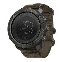 SS022292000 - zegarek męski - duże 4