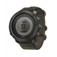 SS022292000 - zegarek męski - duże 5