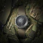 SS022292000 - zegarek męski - duże 8