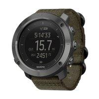 SS022293000 - zegarek męski - duże 4