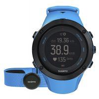SS022305000 - zegarek męski - duże 4