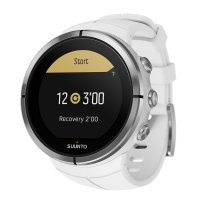 Zegarek męski Suunto  spartan SS022661000 - duże 2