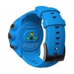 SS022663000 - zegarek męski - duże 8