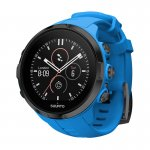 SS022663000 - zegarek męski - duże 9