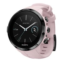 SS022664000 - zegarek damski - duże 4