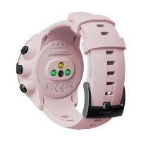 SS022664000 - zegarek damski - duże 5