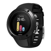 SS022668000 - zegarek damski - duże 5