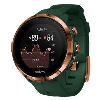 Suunto SS023309000 zegarek męski Spartan