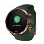 Suunto SS023309000 zegarek Spartan z gps
