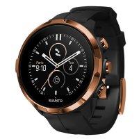 SS023310000 - zegarek męski - duże 4