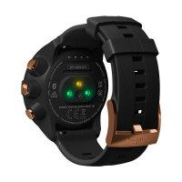 SS023310000 - zegarek męski - duże 5