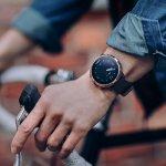 SS023310000 - zegarek męski - duże 6