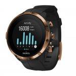 SS023310000 - zegarek męski - duże 7