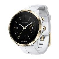 SS023405000 - zegarek damski - duże 4