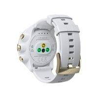 SS023405000 - zegarek damski - duże 5
