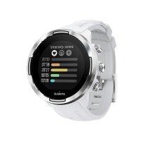 SS050021000 - zegarek męski - duże 4
