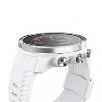 SS050021000 - zegarek męski - duże 5