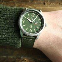 SSA299K1 - zegarek męski - duże 4