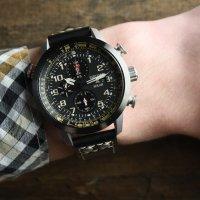 Seiko SSC423P1 zegarek męski Solar