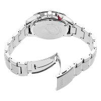 zegarek Seiko SSC493P1 męski z tachometr Solar
