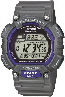 Casio STL-S100H-8AVEF - zegarek męski