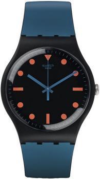 Swatch SUOB121 - zegarek męski
