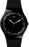 Zegarek damski Swatch  originals new gent SUOB131 - duże 1