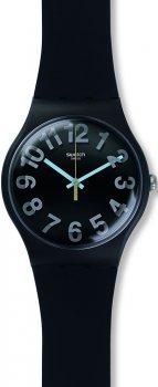 Swatch SUOB133 - zegarek męski