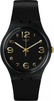 Swatch SUOB138 - zegarek męski