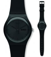 Zegarek męski Swatch  originals new gent SUOB702 - duże 1