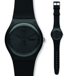Swatch SUOB702 - zegarek męski