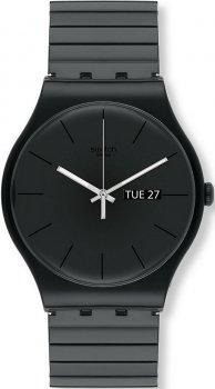Swatch SUOB708A - zegarek męski
