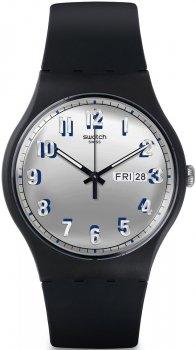 Swatch SUOB718 - zegarek damski