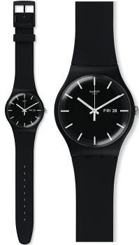 Swatch SUOB720 - zegarek męski