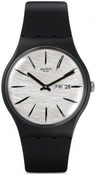 Swatch SUOB726 - zegarek męski