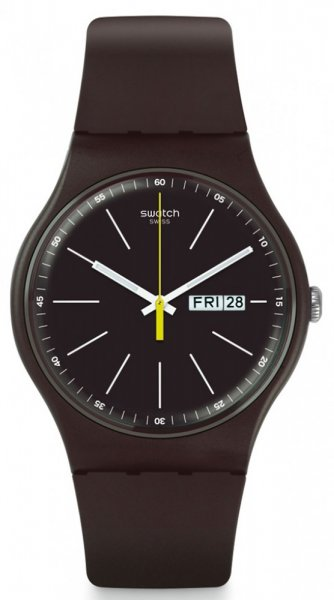 Zegarek Swatch SUOC704 - duże 1