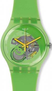 Swatch SUOG110 - zegarek męski
