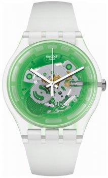 Swatch SUOK131 - zegarek damski