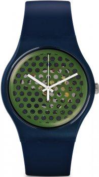 Swatch SUON113 - zegarek męski