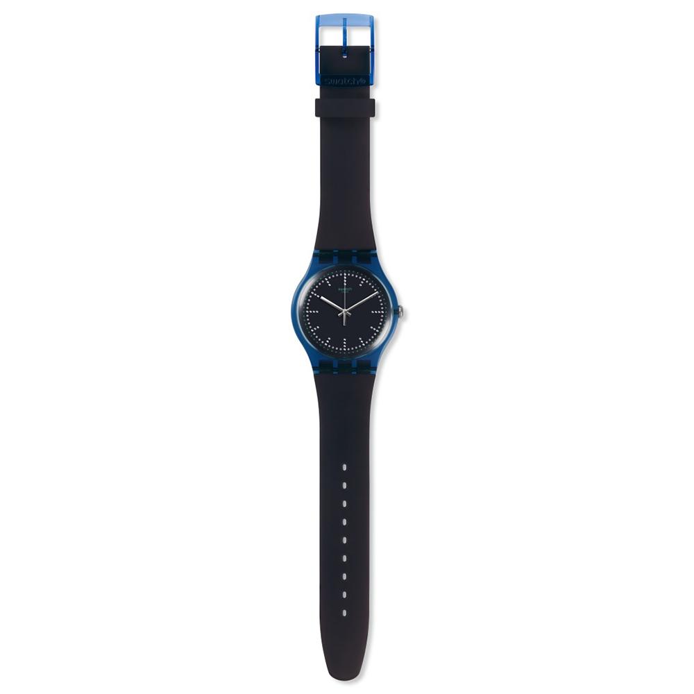 Swatch SUON121 zegarek damski Originals