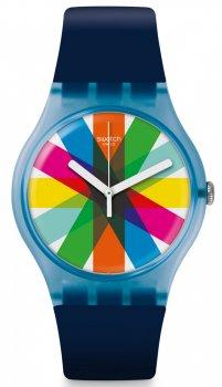 Swatch SUON133 - zegarek damski
