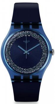 Swatch SUON134 - zegarek damski